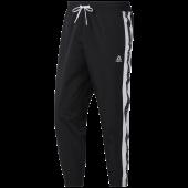 Pantalones Reebok myt 7/8 Jogger Dy7769