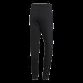 Pantalones Adidas M Sid Pant Ct Eb7601