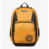 Mochila Dc Shoes The Locker EDYBP03176 NNW0