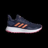 Zapatillas Adidas Duramo 9 K Ee6923
