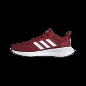 Zapatillas Adidas Runfalcon K Ee6933