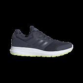 Zapatillas Adidas Galaxy 4 Ee915