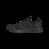 Zapatillas Adidas Galaxy 4  Ee7917
