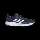 Zapatillas Adidas Duramo 9 Ee7922