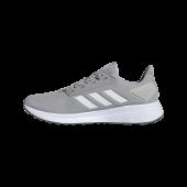 Zapatillas Adidas Duramo 9 Ee7923