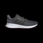 Zapatillas Adidas RunFalcon Ee8153