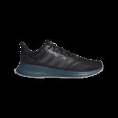Zapatillas Adidas Runfalcon Ee8155
