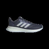 Zapatillas Adidas Runfalcon Ee8156