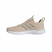 Zapatillas Adidas Lite Racer Cln W Ee8220