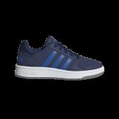 Zapatillas Adidas Hoops 2.0 K Ee8999