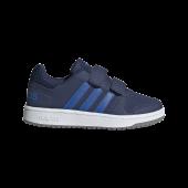 Zapatillas Adidas Hoops 2.0 Cmf C Ef9000