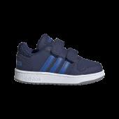 Zapatillas Adidas Hoops 2.0 Cmf I Ee9001