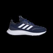 Zapatillas Adidas Energyfalcon Ee9845