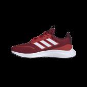 Zapatillas Adidas Energyfalcon Ee9846