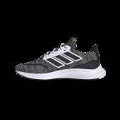 Zapatillas Adidas Energyfalcon Ee9856