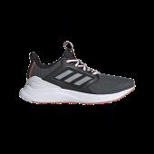 Zapatillas Adidas Energyfalcon X W Ee9941