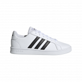 Zapatillas Adidas Grand Court K Ef0103