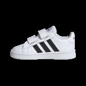 Zapatillas Adidas Grand Court I Ef0118