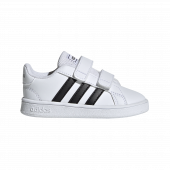Zapatillas Adidas Grand Court I Ef0118