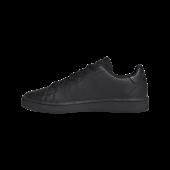 Zapatillas Adidas Advantage K Ef0212