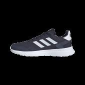 Zapatillas Adidas Archivo Ef0417