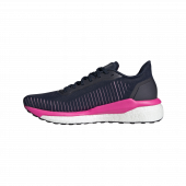 Zapatillas Adidas Solar Drive 19 W Ef0779
