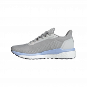 Zapatillas Adidas Solar Drive 19 W Ef0780