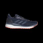 Zapatillas Adidas Solar Drive 19 M Ef0786