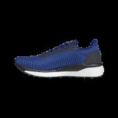 Zapatillas Adidas Solar Drive 19 M Ef0787