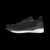 Zapatillas Adidas Solar Drive 19 M Ef0789