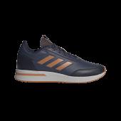 Zapatillas Adidas Run70s Ef0808
