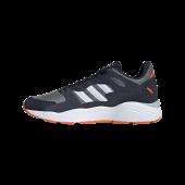 Zapatillas Adidas Chaos Ef1052