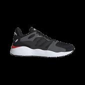 Zapatillas Adidas Chaos Ef1053