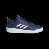 Zapatillas Adidas Vector K Ef1087
