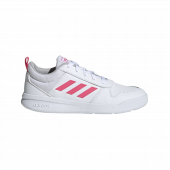 Zapatillas Adidas Tensaurus K Ef1088