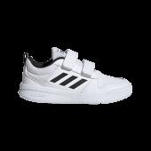 Zapatillas Adidas Tensaurus C Ef1093
