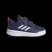 Zapatillas Adidas Tensaurus I Ef1104