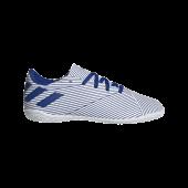 Zapatillas Adidas Nemeziz 19.4 In J Ef1754