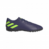Zapatillas Adidas Nemeziz Messi 19.4 TF EF1805