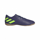 Zapatillas Adidas Nemeziz Messi 19.4 In EF1810