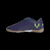Zapatillas Adidas Jr Nemeziz Messi 19.3 In Ef1815