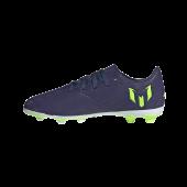 Zapatillas Adidas Jr Nemeziz Messi 19.4 Fxg EF1816