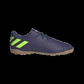 Zapatillas Adidas Jr Nemeziz Messi 19.4 In Ef1817