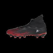 Zapatillas Adidas Predator 20.3 Mg Ef1999