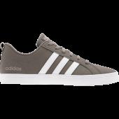 Zapatillas Adidas Vs Pace  EF2343
