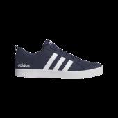 Zapatillas Adidas Vs Pace EF2369