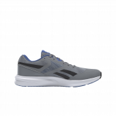 Zapatillas Reebok Runner 4.0  Ef7305