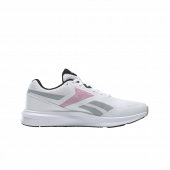 Zapatillas Reebok W Runner 4.0  Ef7322