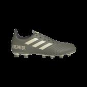 Zapatillas Adidas Predator 19.4 Fxg Ef8211