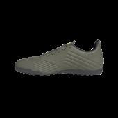 Zapatillas Adidas Predator 19.4 Tf Ef8212